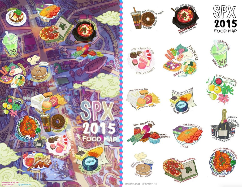 2015_SPX_foodmap_combined