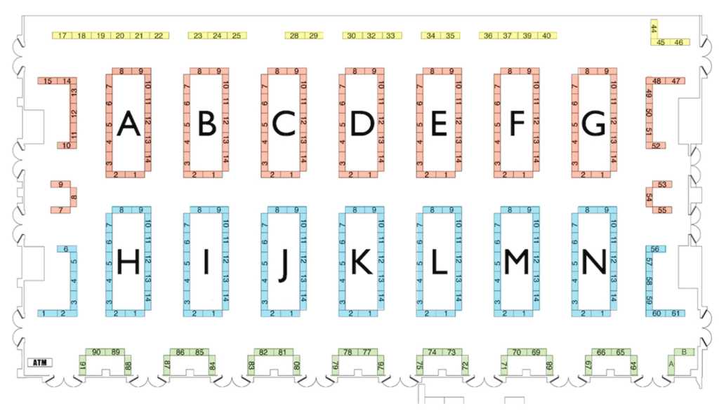 spx-2016-layout-updated-8-26