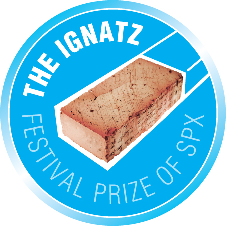 SPX_Ignatz_Seal_Prize