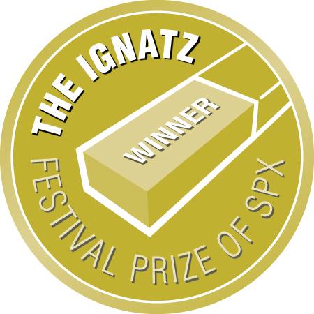 SPX_Ignatz_Seal_Winner
