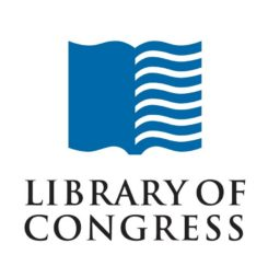 Announcing the Small Press Expo Comic and Comic Art Web Archive at the Library of Congress