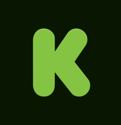 Small Press Expo Announces Kickstarter Sponsorship for SPX Exhibitors and Ignatz Awards