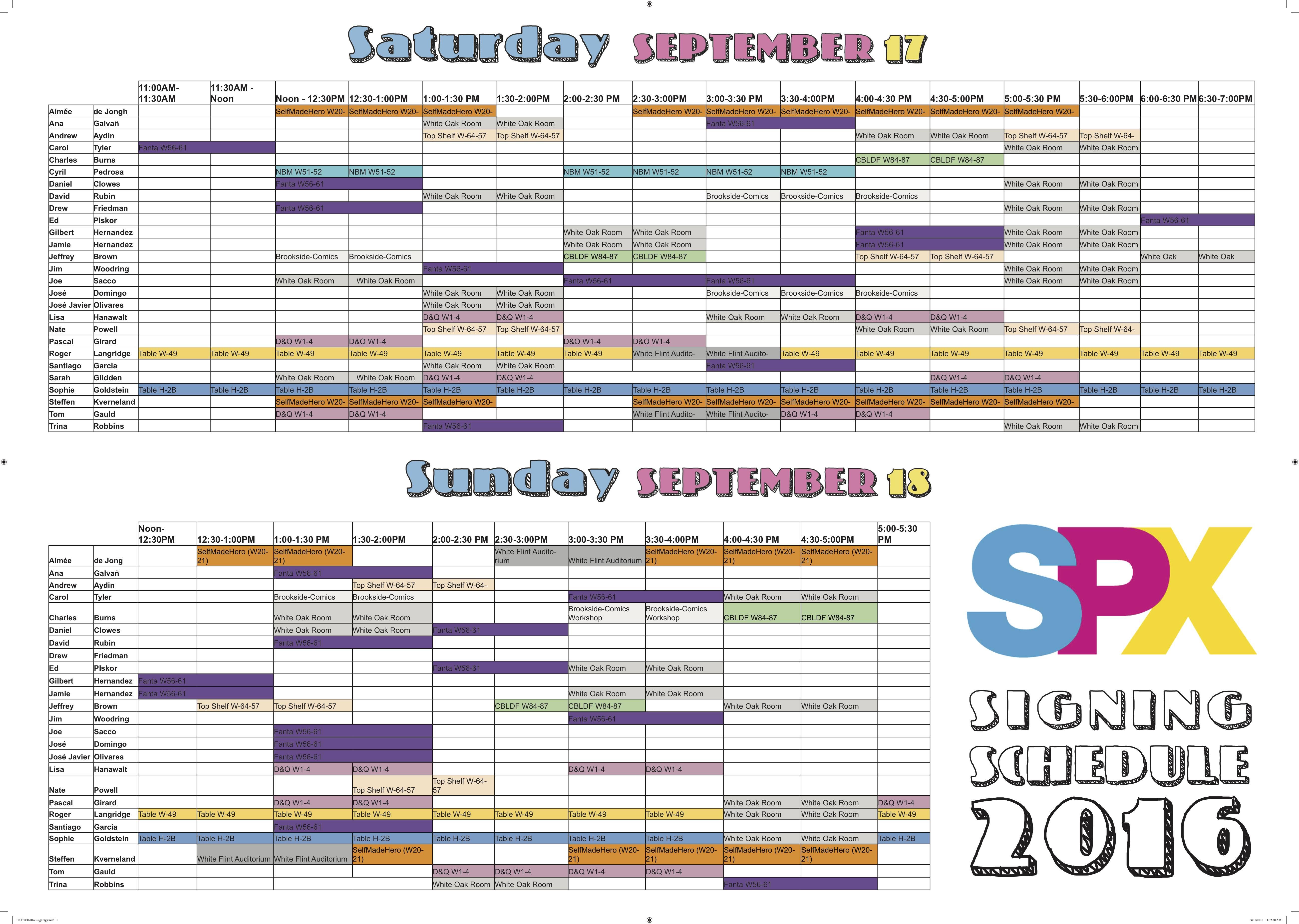 spx-banner-2016-signing-schedule