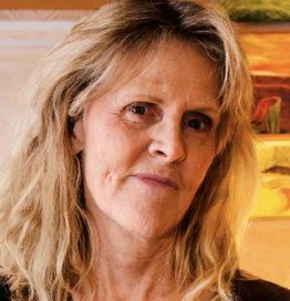 Carol Tyler