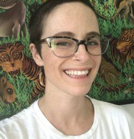 Kate Lacour